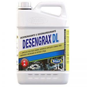 Desengrax DL