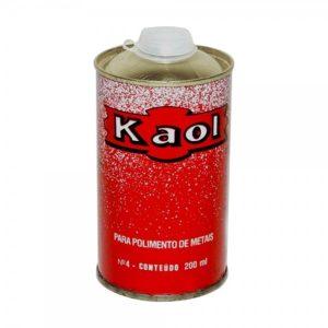 Polidor Kaol