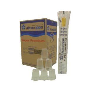 copo 300 ml c/ 2000 altacoppo transparente
