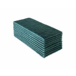 Fibra uso geral verde Bettanin