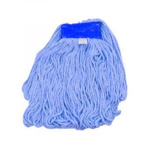 Refil Mop Umido Azul