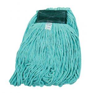 Refil Mop Umido Verde