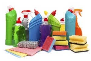 Lista-de-produtos-de-limpeza